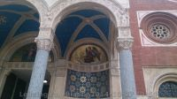Milano-10-2014_107
