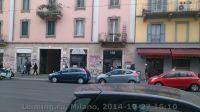 Milano-10-2014_109