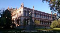 Milano-10-2014_14