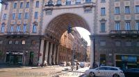 Milano-10-2014_16
