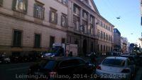 Milano-10-2014_17