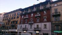 Milano-10-2014_2