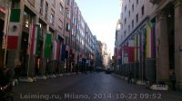 Milano-10-2014_20