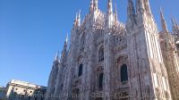 Milano-10-2014_27