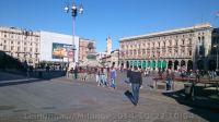 Milano-10-2014_29