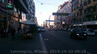 Milano-10-2014_3