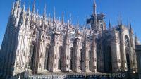 Milano-10-2014_30