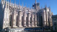 Milano-10-2014_31