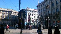 Milano-10-2014_39