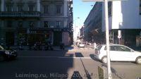 Milano-10-2014_4