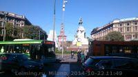 Milano-10-2014_40