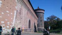 Milano-10-2014_45