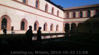 Milano-10-2014_49