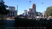 Milano-10-2014_5