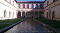 Milano-10-2014_50