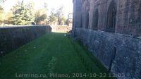 Milano-10-2014_53