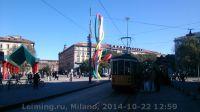 Milano-10-2014_57