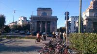 Milano-10-2014_6