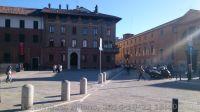 Milano-10-2014_60