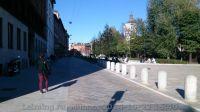 Milano-10-2014_62