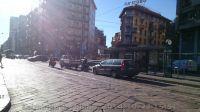 Milano-10-2014_63