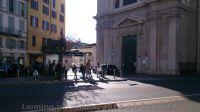 Milano-10-2014_66