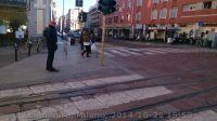 Milano-10-2014_68