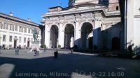 Milano-10-2014_70