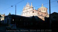 Milano-10-2014_71