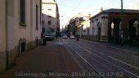 Milano-10-2014_72
