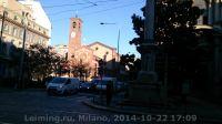 Milano-10-2014_73