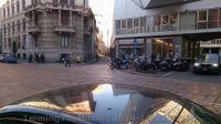 Milano-10-2014_76