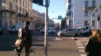 Milano-10-2014_8