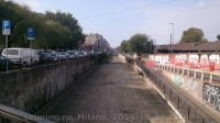 Milano-10-2014_83