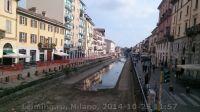 Milano-10-2014_85