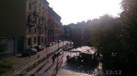 Milano-10-2014_88