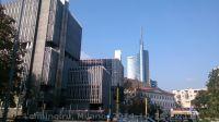 Milano-10-2014_89