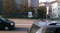 Milano-10-2014_91
