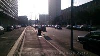Milano-10-2014_93
