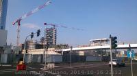 Milano-10-2014_97