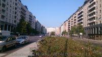 Milano-10-2014_98