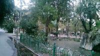Rome-10-2014_10