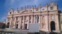 Rome-10-2014_110