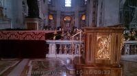 Rome-10-2014_122