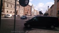 Rome-10-2014_125