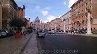 Rome-10-2014_127