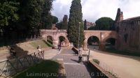 Rome-10-2014_131