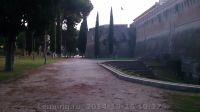 Rome-10-2014_133