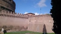 Rome-10-2014_139