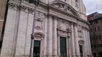 Rome-10-2014_149